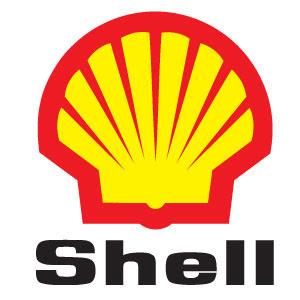http://i2.wp.com/www.afterschoolafrica.com/wp-content/uploads/2012/07/Shell-Nigeria-Scholarship.jpg?resize=300%2C300