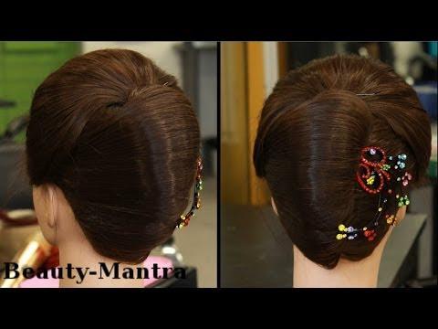 Simple Juda Hairstyle Dailymotion Damen Hair