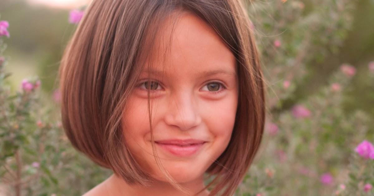 Lexie Candy