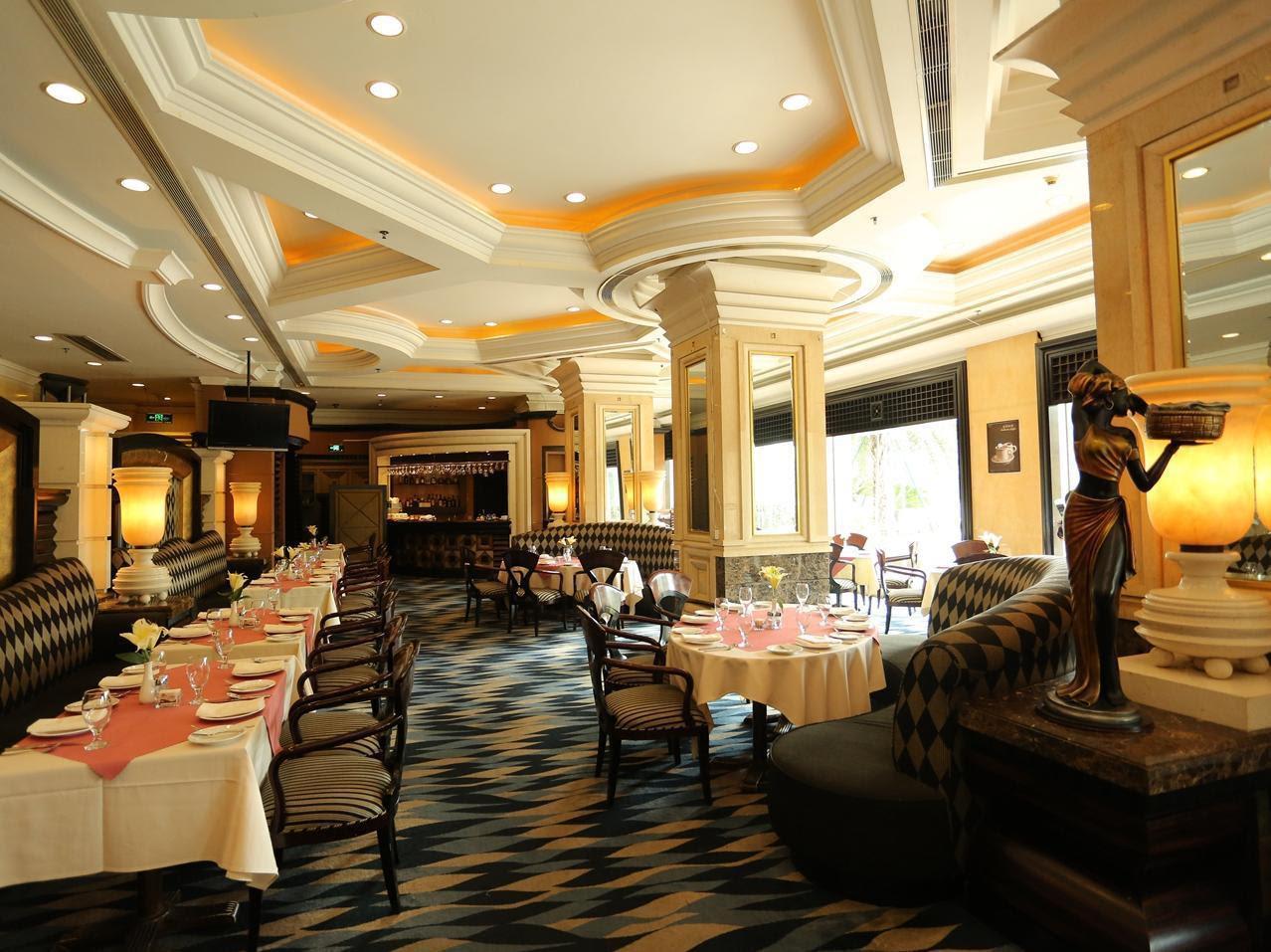 Review Zhongshan Agile Hotel