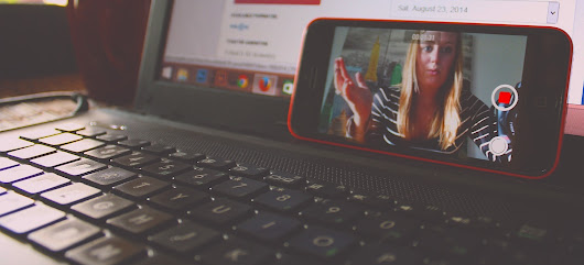 5 Creative Ways to Use Video Marketing