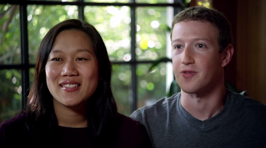 Chan Zuckerberg Initiative acquires AI startup Meta, will offer its services for free