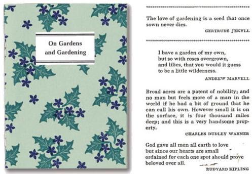 gardeningbook
