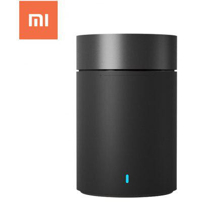 Original Xiaomi Mi Speaker 2 Bluetooth 4.1 -$24.99 Online Shopping| GearBest.com