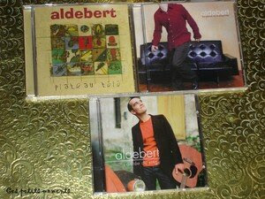 cd_aldebert_copie