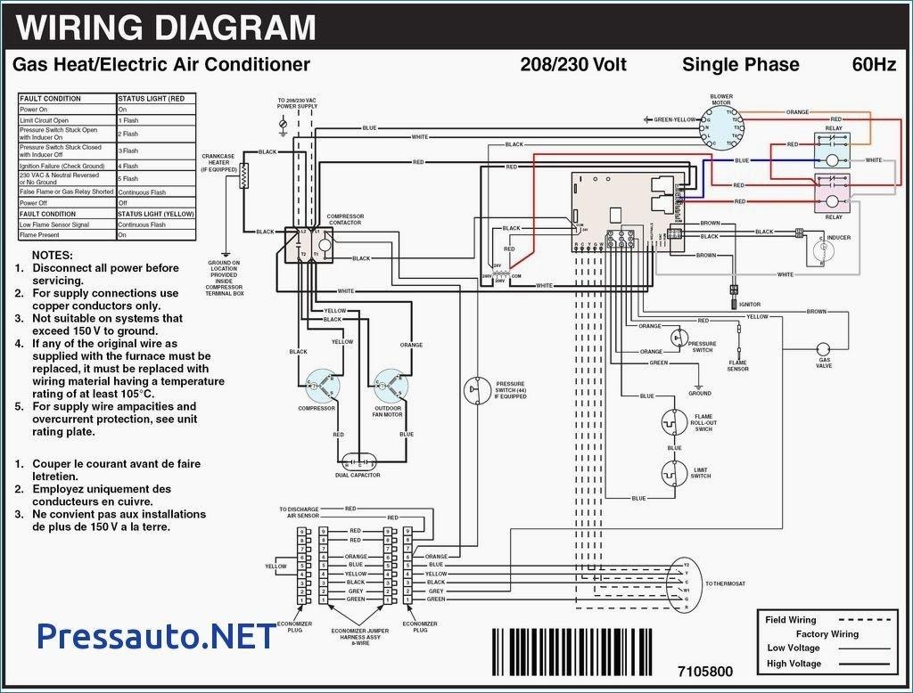 Wiring Database 2020: 29 E2eb 012ha Wiring Diagram