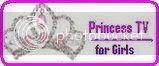 Princess TV