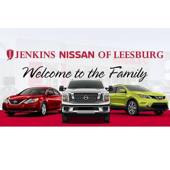 Perfect Nissan Jenkins Nissan Leesburg Fl We analyze millions of used cars daily. perfect nissan blogger