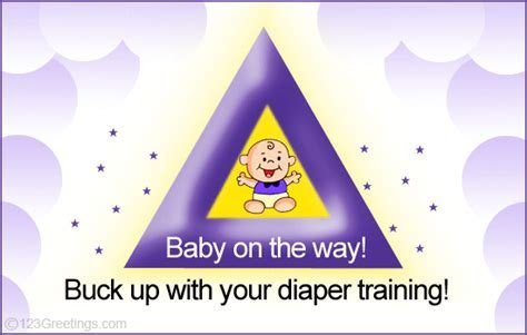 For The Parents To Be! Free Pregnancy eCards, Greeting