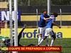 Rivais do Galinho: São Bernardo terá laterais ofensivos. Funorte disputa pela 2ª vez