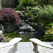 Tips for Effective Pond Design - Portland Area Landscaping Contractor, Lake Oswego, Oregon