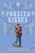 http://www.barnesandnoble.com/w/frosted-kisses-heather-hepler/1121569758?ean=9780545790550