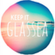 Keep it Glassea