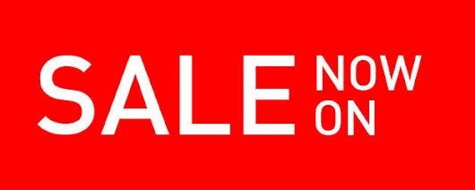 Winter Sale Now On - Ralph Colman Cycles