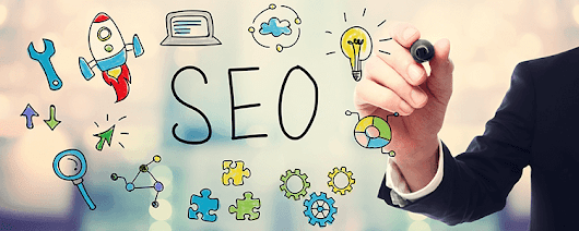 Best SEO Tools For 2016 Recommended By Industry Experts - SoftwareSuggest Blog