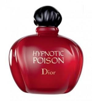 Hypnotic Poison Christian Dior Feminino
