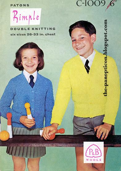 kids-skittles