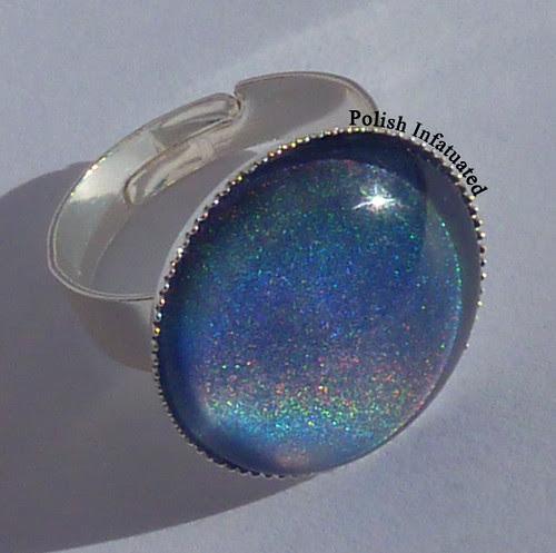 nail polish ring-2nite1