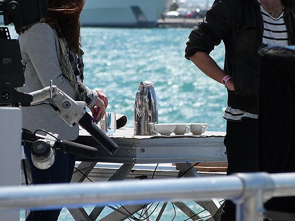 thé ou café 2
