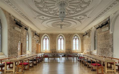 Wedding Venues in Dublin, Ireland   Smock Alley Theatre