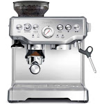 Breville BES870XL Home Coffee Maker