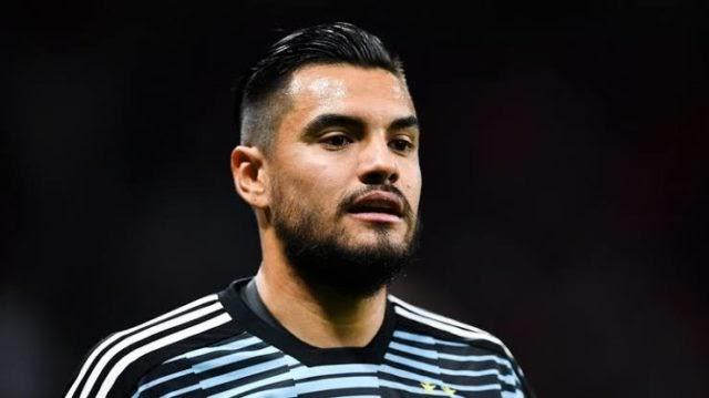 Sergio Romero Joins Venezia FC on Free Transfer