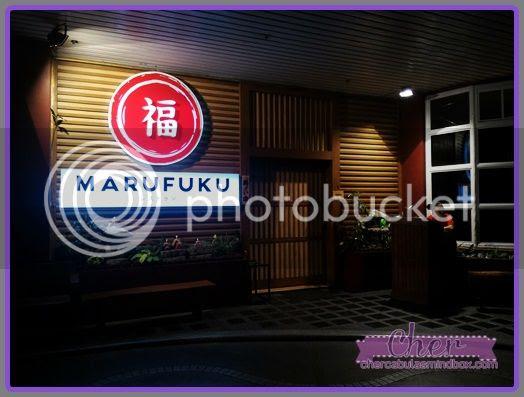 marufuku-review-cher-arvin-005.jpg