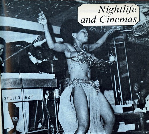 Guide to Lagos 1975 021 nightlife and cinema crop