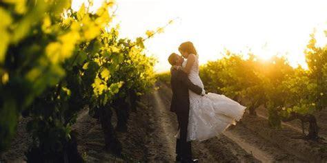 moravia wines weddings  prices  wedding venues  ca