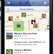 Facebook Pushes Into Crowded Territory -- Again -- With Local Discovery Update