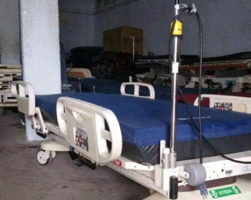 Hospital Beds are available on rent – Rent Karo