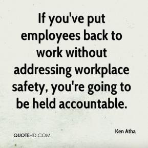 Ken Atha Quotes Quotehd