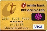 BFF_gold_card