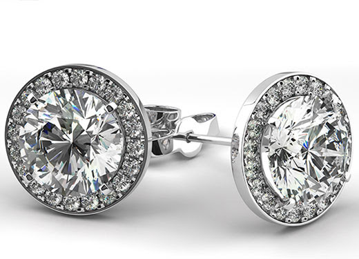 Estate Diamond Jewelry Buyers in Florida - Florida Estate Diamond Jewelry Buyers