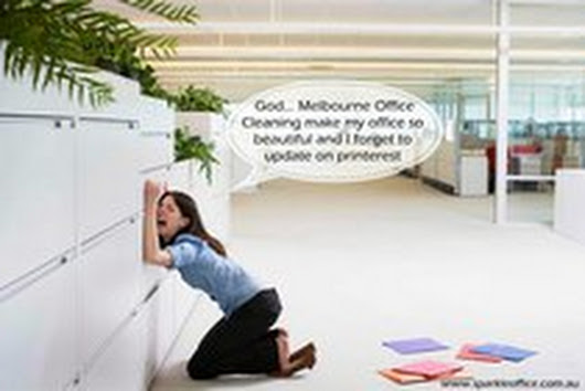 Vacate Cleaning Melbourne Powered by RebelMouse