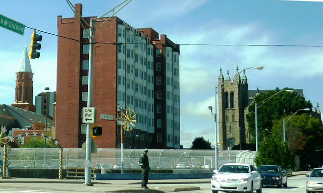 P1120584-2012-10-03-Atlanta-Sacred-Heart-Catholic-and-First-1st-Methodist-Church