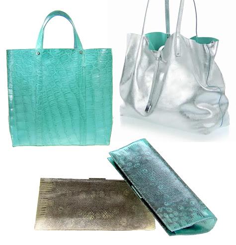 tiffany-accessories-handbag-collection