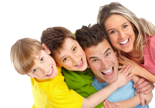 Free Png Hd Families Transparent Hd Familiespng Images Pluspng