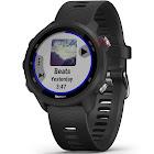 Garmin Forerunner 245 - Smart Watch - Black