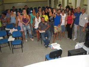 GREVE-PROFESSORES-dia-25-07-2012-004-1
