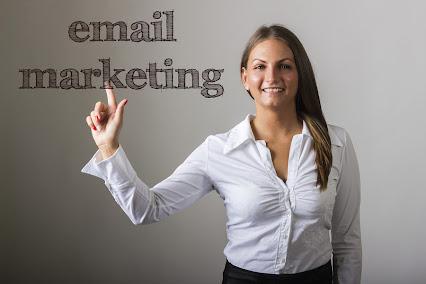MailWizz Email Marketing 1 3 6 - Proxy-Base Community