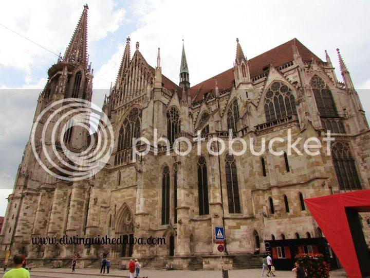 photo Regensburg_zpsd5195229.jpg