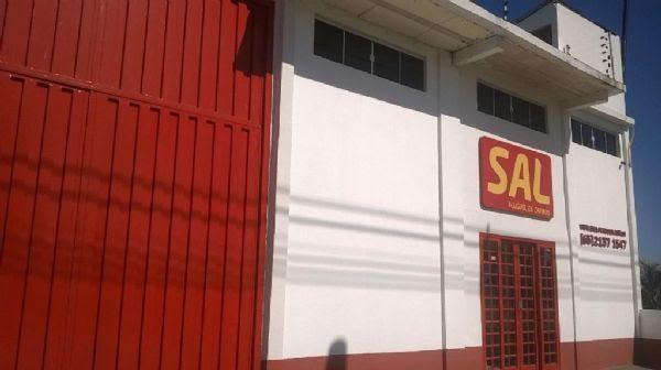 Dono de empresa investigada já foi alvo da PF em fraude de R$ 50 milhões na Funasa