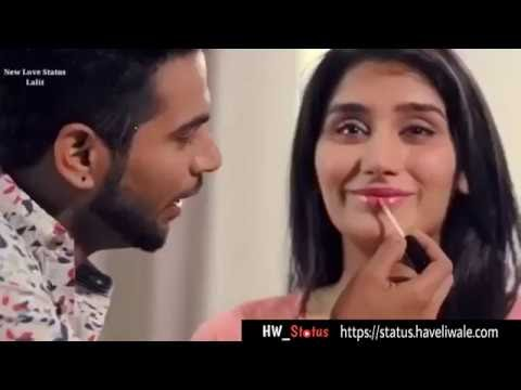 Emotional WhatsApp Status Video Download Love