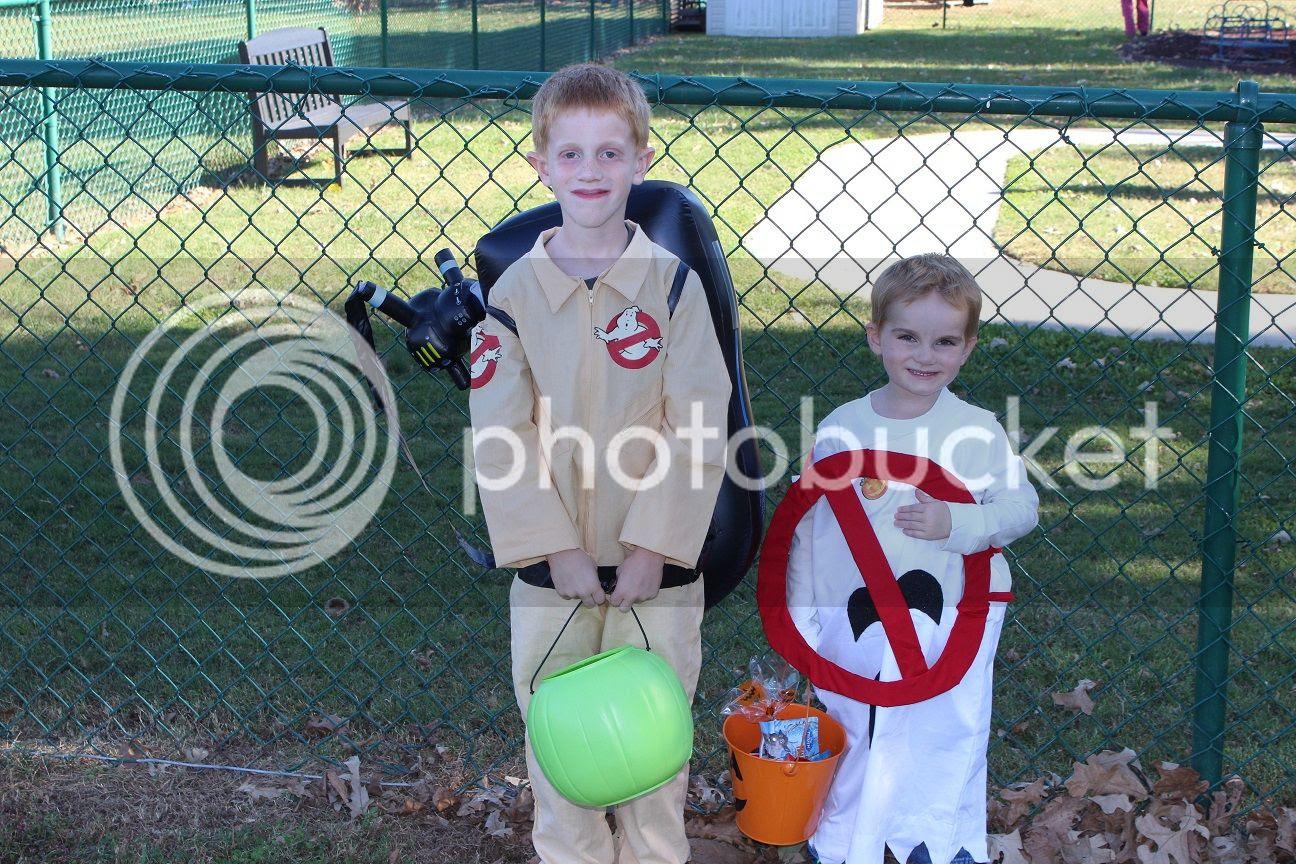 photo Halloween9_zpsa023222e.jpg