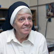 'Retired' Staten Island nun finds $$ in cyberspace
