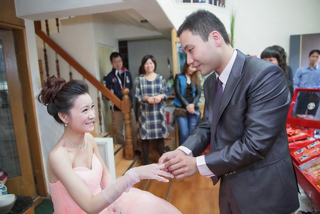 台北喜來登婚攝027