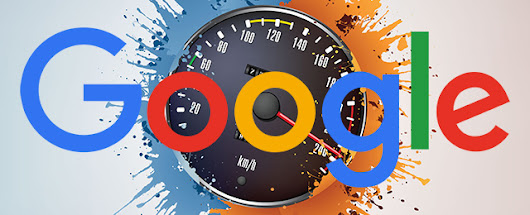 Google: We Are Rewriting Our Page Speed Algorithm For Mobile