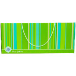 Puffs Plus Lotion Facial Tissues, Rectangle, 124 Ct