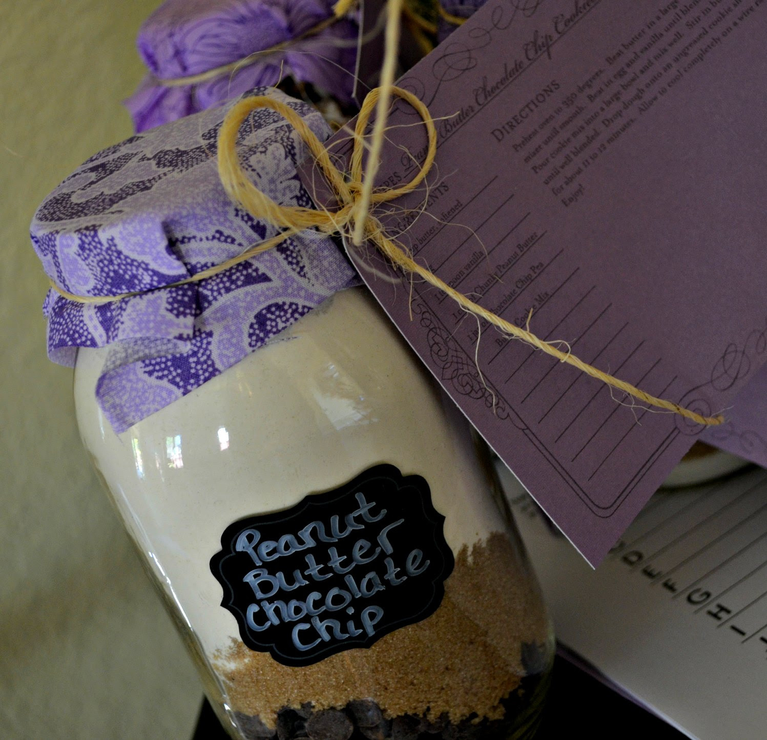 prizes bride for shower bridal the game home bridal shower healthy updated post purple my happy